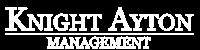 Knight Ayton Logo