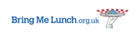 Logo for Bring Me Lunch
