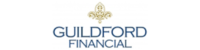 Logo for Guildford Financial