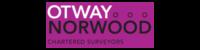 Logo for Otway Norwood