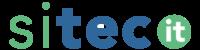Logo for Sitec IT