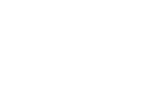 AirX Charter Limited